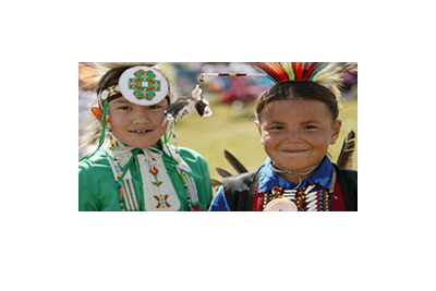 first nations community
